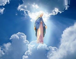http://mercifulmother.yolasite.com/resources/Assumption%20of%20Mary.jpg